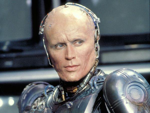 Robocop-Still1CR.jpg?partner=allmovie_so