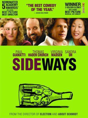 a synopsis of the movie sideways Synopsis sideways (2004) full movie online download mlwbd sideways full movie online, watch sideways full movie online, sideways movie online,.