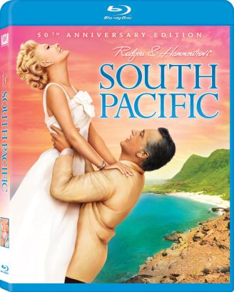 South Pacific [videorecording]