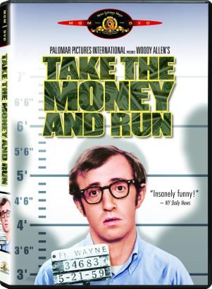 Take the money and run [videorecording]
