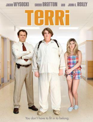 Terri [videorecording]