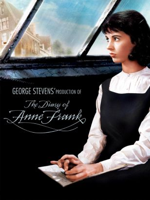 the life of anne frank in the first half of the 20th cnetury New revisions of the 1955 play the diary of anne frank might please the  peter kybart (first  new beau has the inner life that produced one of the 20th century's most remarkable and.