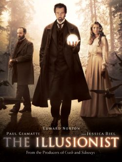 The Prestige (2006) - Christopher Nolan | Synopsis ...