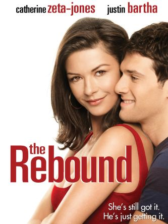 The Rebound
