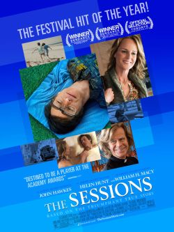 The sessions [videorecording]