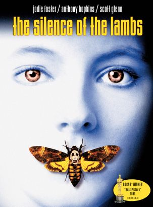 The Silence of the Lambs (1991) - Jonathan Demme ...