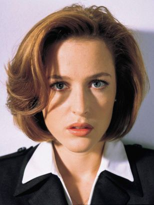 The X-Files: Season 06