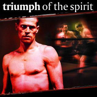 Triumph of the Spirit