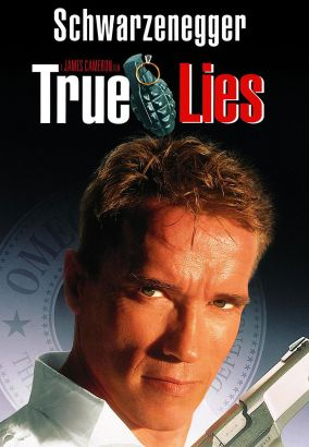 True lies [videorecording]