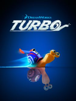 Turbo / Dreamworks Animation SKG &#59; produced by Lisa Stewart &#59; screenplay by David Sorel and Darren Lemke and Robert Siegel &#59; directed by D