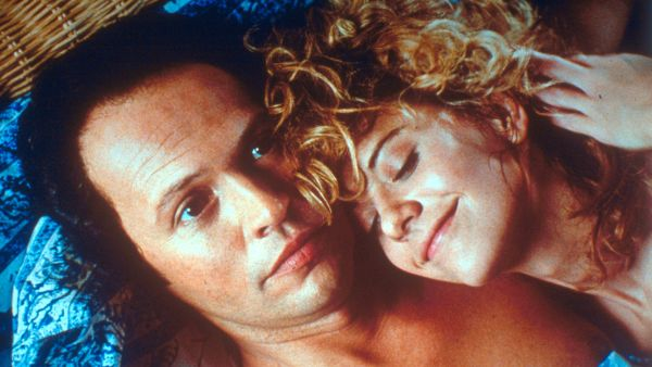 when harry met sally movie review When harry met sally blu-ray, news and updates no related news posts for when harry met sally blu-ray yet.