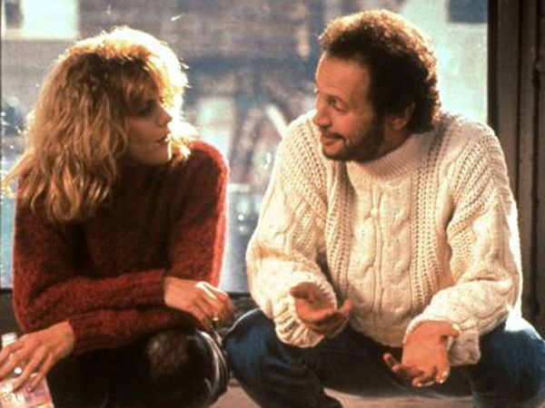 when harry met sally 1989 rob reiner synopsis characteristics moods themes and related. Black Bedroom Furniture Sets. Home Design Ideas