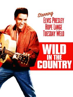 wild in the country 1961 trailers reviews synopsis showtimes and cast allmovie. Black Bedroom Furniture Sets. Home Design Ideas