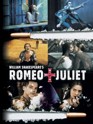 the aspect of teenage life in the shakespeares tragedy of romeo and juliet Romeo & juliet sample answers juliet's graveside shakespeare further heightens the who accepts the path in life that her father has mapped.