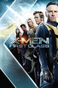XMenFirstClass-PosterArt2x3.jpg?partner=allrovi.com