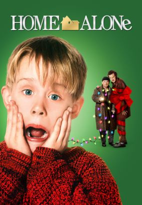 home alone 2 full movie in hindi download