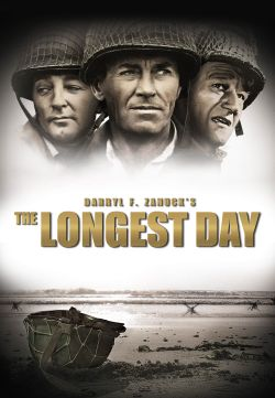 The Longest Day