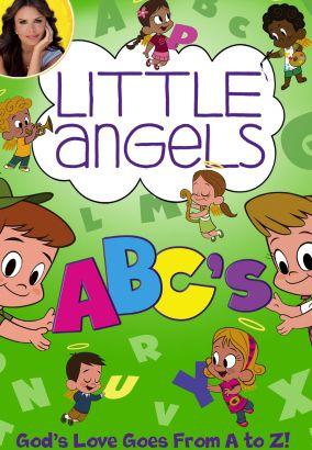 Little Angels: ABC's
