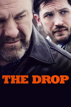 The drop / Fox Searchlight pictures presents a Chernin Entertainment production&#59; produced by Peter Chernin, Jenno Topping&#59; screenplay by Denni