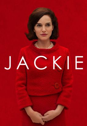Jackie / Fox Searchlight Pictures and LD Entertainment present &#59; in association with Wild Bunch, Fabula, Why Not Productions, Bliss Media, Endemol