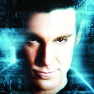 The Pretender [TV Series]