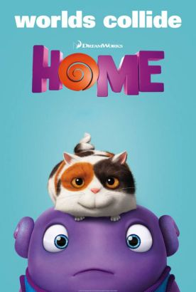 Home / [director, Tim Johnson].