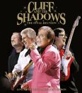 Cliff Richard and the Shadows: The Final Reunion