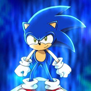 Sonic X [Anime Series]