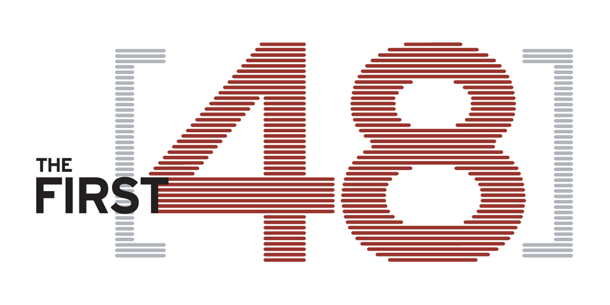 The First 48 [TV Series]
