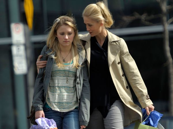Abc Family Cyberbully Movie Watch Online