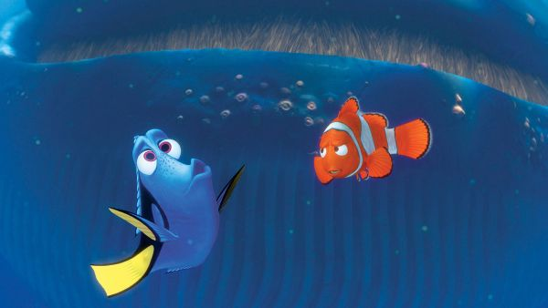 ... Oct 25) & Disney Movies Anywhere Release Date Confirmed | Pixar Post