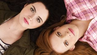 Switched at Birth [TV Series]