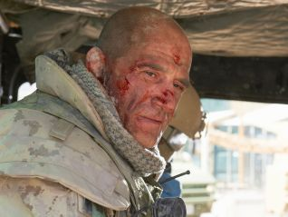 Combat Hospital: Triage