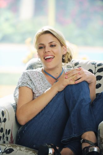 busy philipps biography movie highlights and photos allmovie. Black Bedroom Furniture Sets. Home Design Ideas