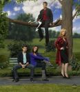 Cupid [TV Series]