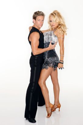 Dancing With the Stars: Season 10