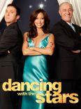 Dancing With the Stars: Season 02