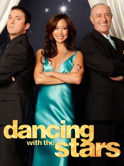 Dancing With the Stars: Season 15