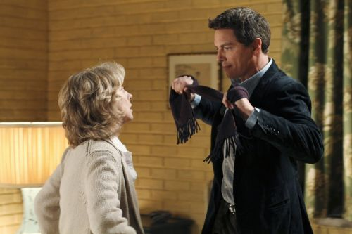 Desperate Housewives - Season 6 Episode 18 - My Two Young Men
