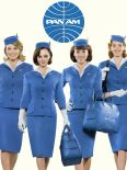Pan Am [TV Series]