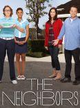 The Neighbors: Season 01
