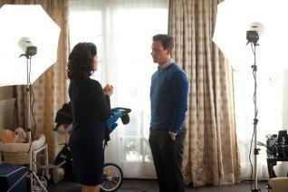 Scandal: Nobody Likes Babies