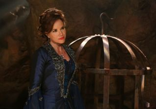 Once Upon a Time: Into the Deep