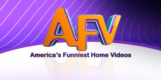 America's Funniest Home Videos [TV Series]