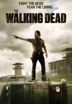 The Walking Dead: Season 03
