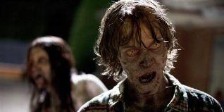 The Walking Dead: Triggerfinger