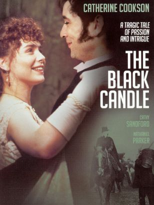 Catherine Cookson's The Black Candle