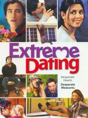 Dating extreme partners