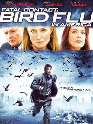 Fatal Contact: Bird Flu in America