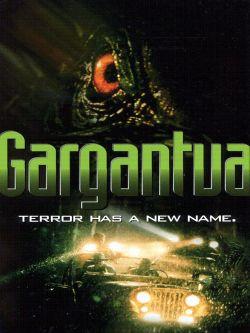 Gargantua